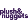 Plush-Nuggets